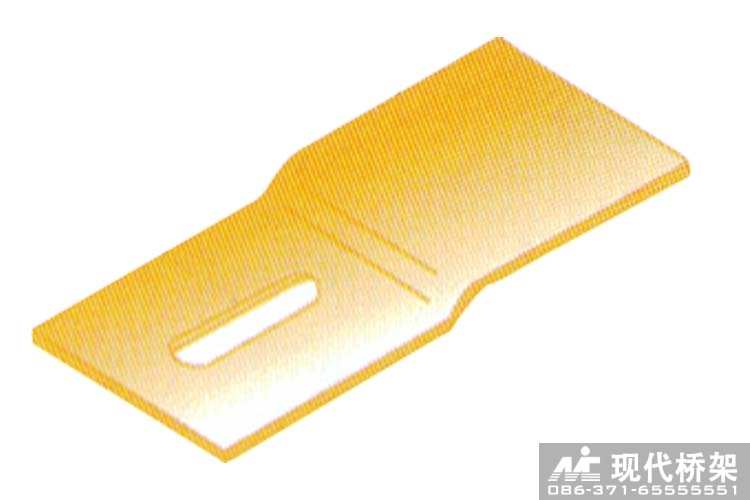 XQJ-TPC-05固定压板