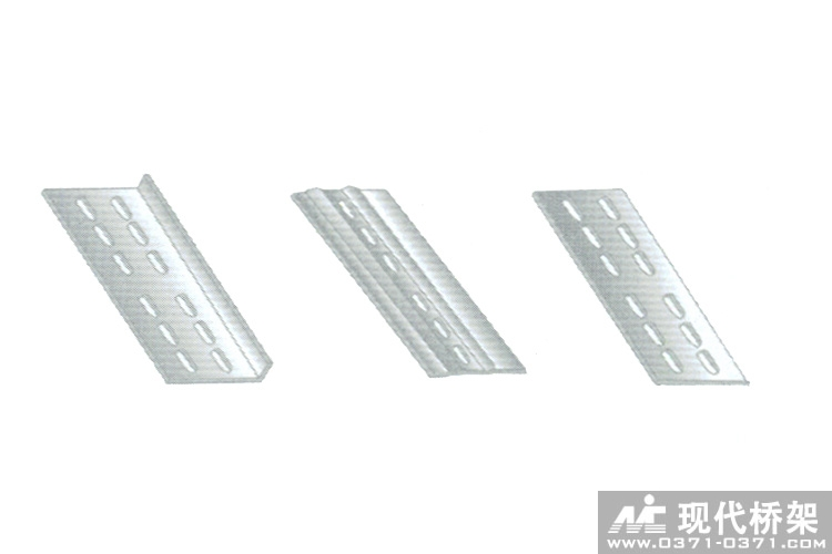 XQJ-LQJ-LF-01型直接片