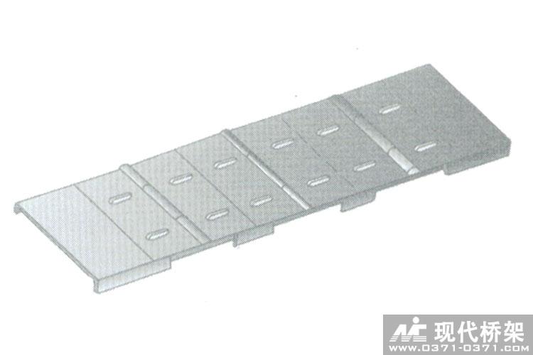 XQJ-LFZ-07型铝合金转动弯通护罩