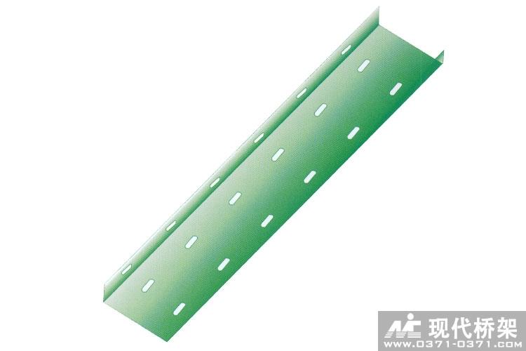 XQJ-ZBQ-2A-01A组合式阻燃玻璃钢桥架