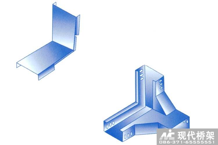 XQJ-C-3G下垂直等径三通