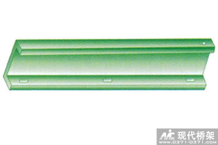 XQJ-ZBQ-C-07阻燃桥架隔板
