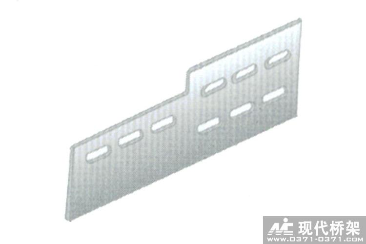 XQJ-LQJ-LF-02型调高片