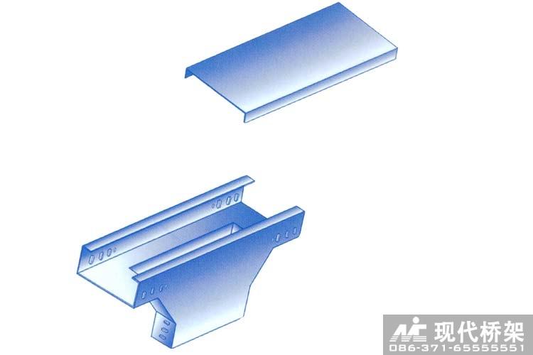 XQJ-C-3D上边垂直等径三通