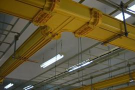 "title='<div style=""text-align:center;""> <strong>光纤槽道</strong> </div> <br /> 光纤槽道产品由优质阻燃ABS、铝合金或钢制造而成,包括各规格直槽、水平三通、水平弯头、下坡弯头、活动出线口、水平四通、封头板、喇叭口、转接件等,满足高标准机房建设需求。<br />'"