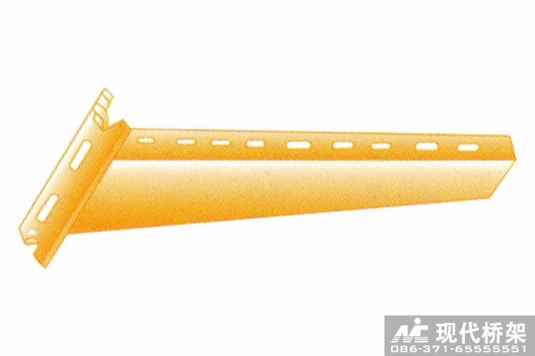 XQJ-TB-02型托臂