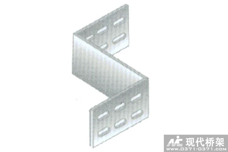XQJ-LQJ-LF-05型调宽片
