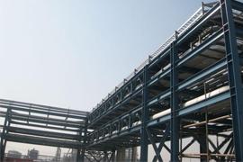 "title='<div style=""text-align:center;""> <strong>铝合金桥架</strong> </div> <br /> 铝合金双邦槽式、梯式桥架,两层加固,实现一加一大于二的效果,可以叠加使用,广泛用于化工、石油、电力建设等国家大型工程安装。<br />'"